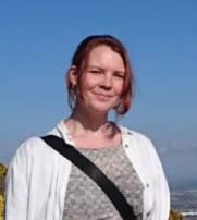 Angela Bartlett